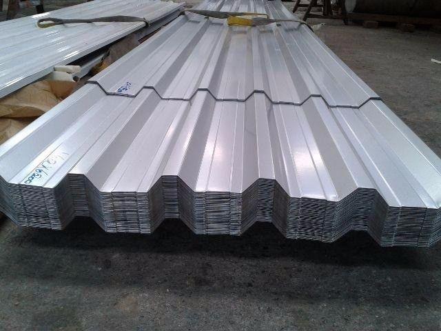 telha zinco ouro branco congonhas lafaiete - representante fabrica Oferta onde comprar