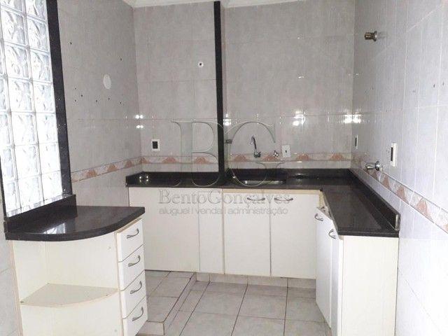 Apartamento para alugar com 3 dormitórios em Jardim quisisana, Pocos de caldas cod:L93212 - Foto 10