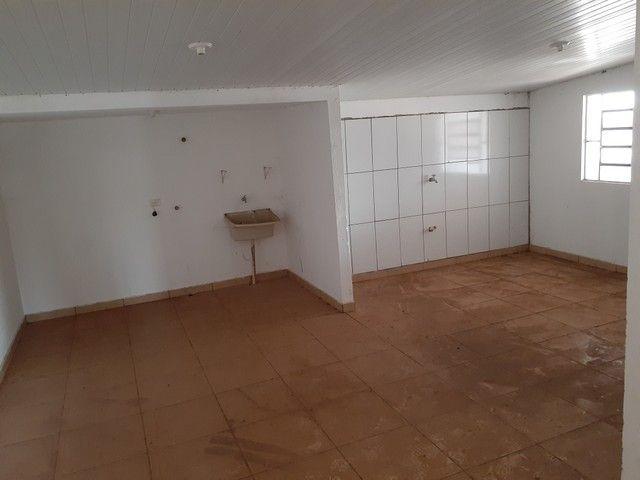 LOCAÇÃO   Apartamento, com 3 quartos em Jd. Panorama, Sarandi - Foto 5