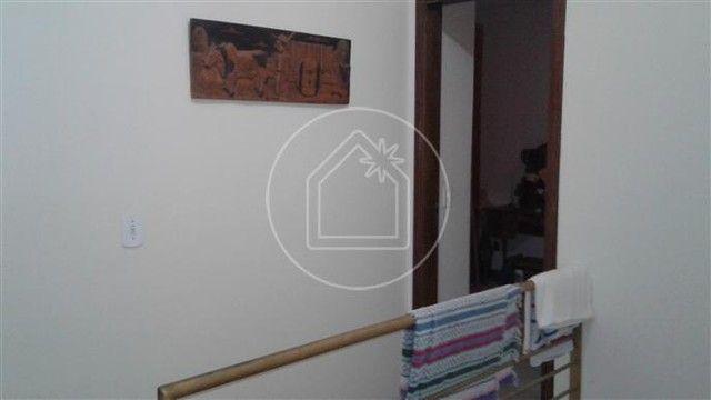 Casa à venda com 3 dormitórios em Itaipu, Niterói cod:805061 - Foto 11