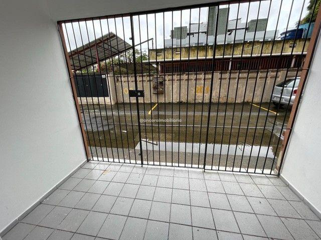 Apartamento para aluguel, 2 quartos, 1 suíte, 1 vaga, Engenho do Meio - Recife/PE - Foto 4