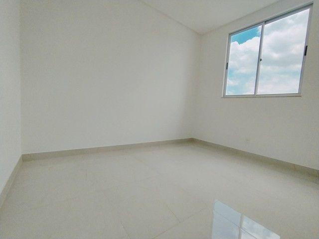 Apartamento à venda com 2 dormitórios em Cidade nobre, Ipatinga cod:1263 - Foto 5