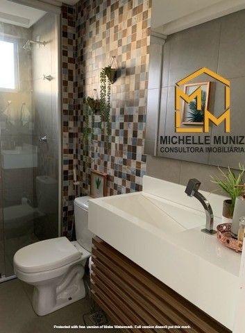 MM Vende Apartamento No Bairro da Pedreira  - Foto 2