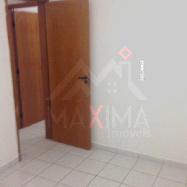 Apartamento 2 quartos Condomínio Arezzo - Foto 3