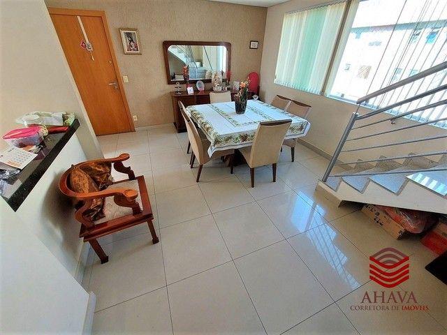 Apartamento à venda com 4 dormitórios em , cod:2442 - Foto 4