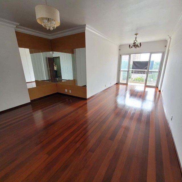 Apartamento no centro de Belém (Umarizal) - Foto 16