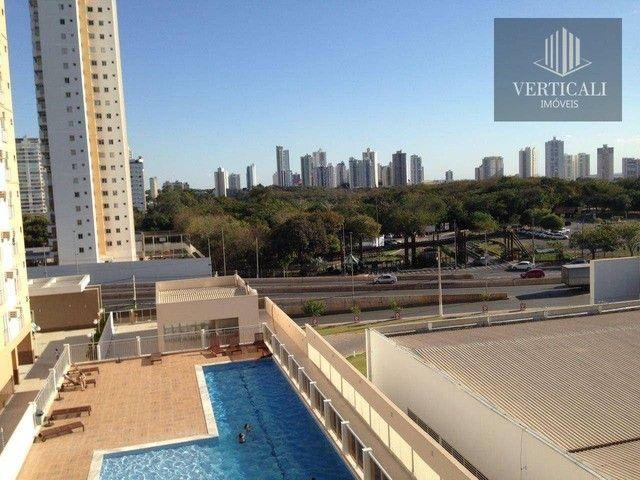 Cuiabá - Apartamento Padrão - Jardim Santa Marta - Foto 20