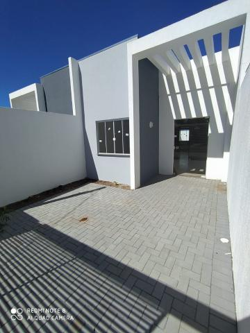 8427 | Casa à venda com 1 quartos em Florença, Cascavel - Foto 3