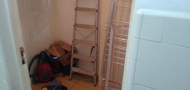 Apartamento à venda com 2 dormitórios em Copacabana, Rio de janeiro cod:575730 - Foto 13