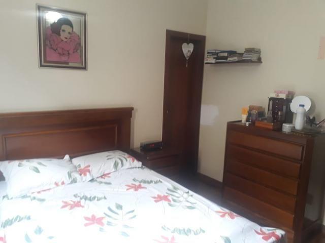 Apartamento à venda com 3 dormitórios em Caiçara, Belo horizonte cod:6304 - Foto 6
