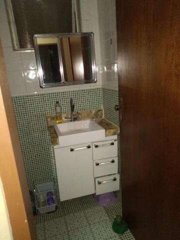 Apartamento para alugar com 3 dormitórios cod:L3218 - Foto 13
