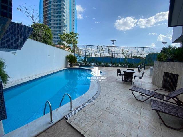 Apartamento com 5 dormitórios à venda, 308 m² por R$ 2.100.000,00 - Jóquei - Teresina/PI - Foto 7