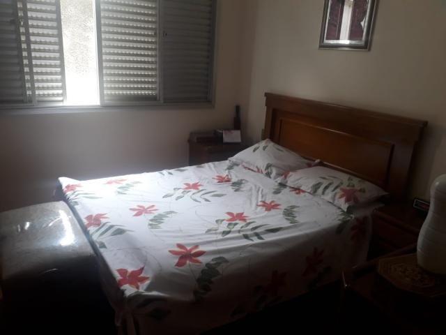 Apartamento à venda com 3 dormitórios em Caiçara, Belo horizonte cod:6304 - Foto 7