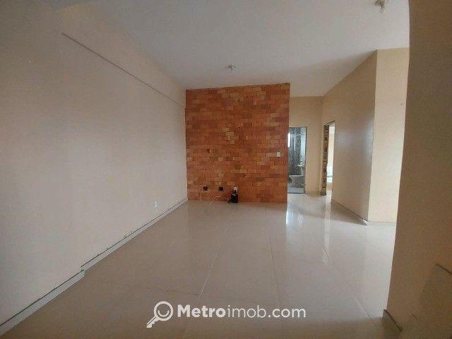 Apartamento com 2 quartos à venda, 71 m² por R$ 190.000 - Apicum - mn - Foto 2