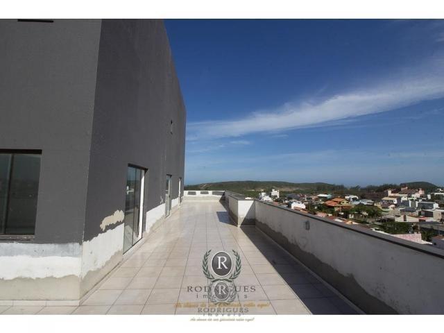 Apartamento 1 dormitório Praia da Cal Torres venda - Foto 20