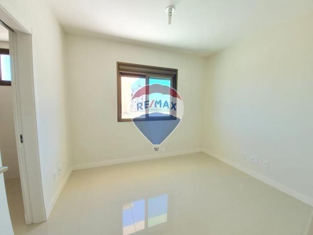 Apartamento à venda com 3 dormitórios em Balneário, Florianópolis cod:CO001384 - Foto 10