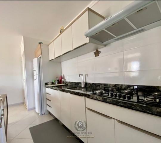 Apartamento 3 dormitórios próximo Lagoa do Violão - Foto 7