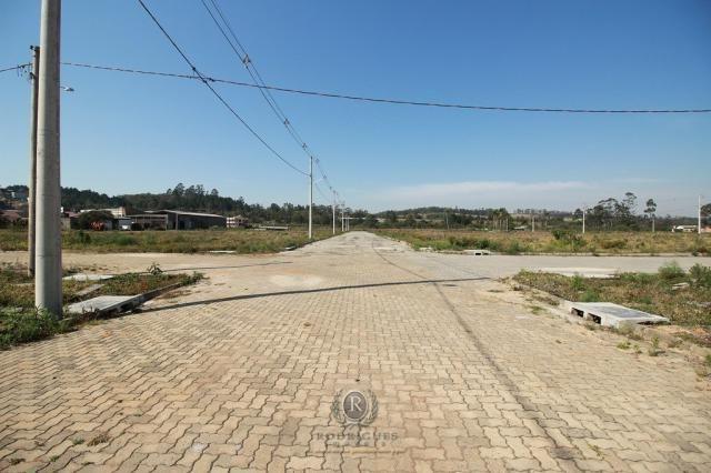 Terreno em Torres para venda - Foto 2