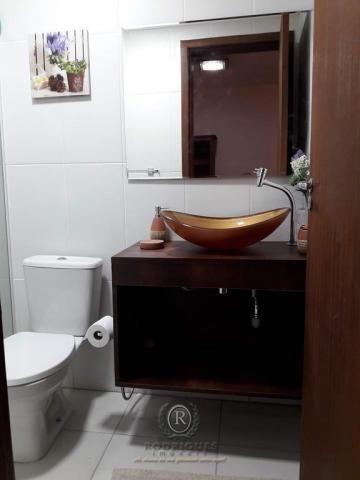 Apartamento 1 dormitório venda Torres rs - Foto 13