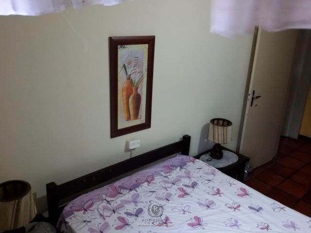 Centro de Torres, 2 dormitórios com dependência - Foto 12