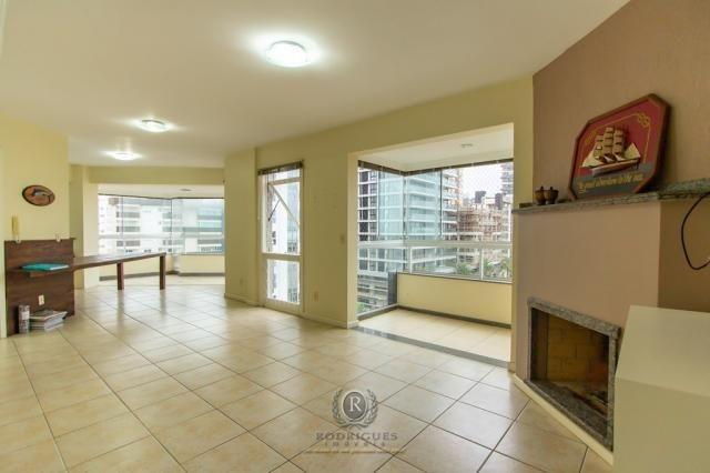 Apartamento 03 dormitórios Praia Grande - Torres - Foto 10