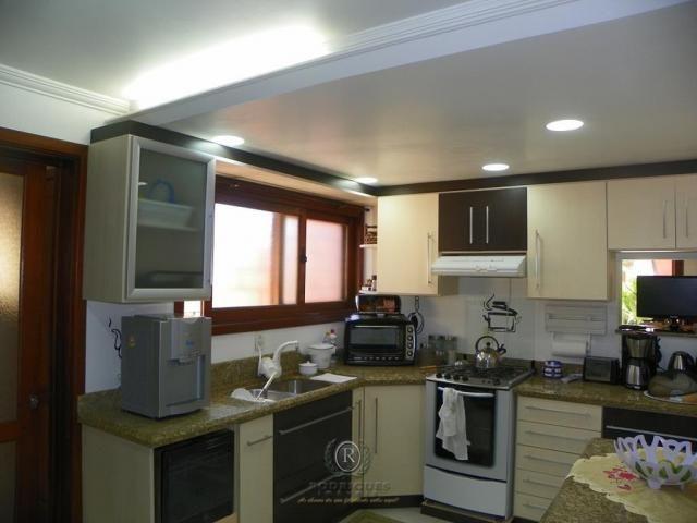 Casa a venda 04 dormitórios na praia em Torres RS - Foto 11