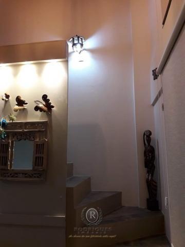 Apartamento 1 dormitório venda Torres rs - Foto 10