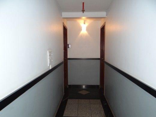 Escritório à venda em Santa efigenia, Belo horizonte cod:19961 - Foto 12