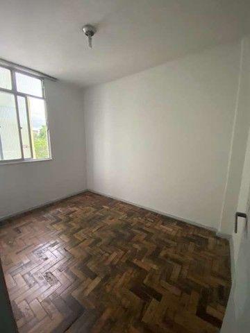 Apartamento para alugar Rua Cordovil,Parada de Lucas, Rio de Janeiro - R$ 600 - Foto 6