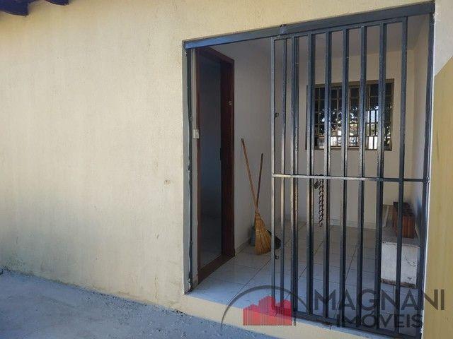 LOCAÇÃO | Casa, com 3 quartos em Jardim Ipanema, Maringá - Foto 4