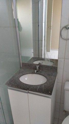 Vendo apartamento - Jardim Veneza  - Foto 3