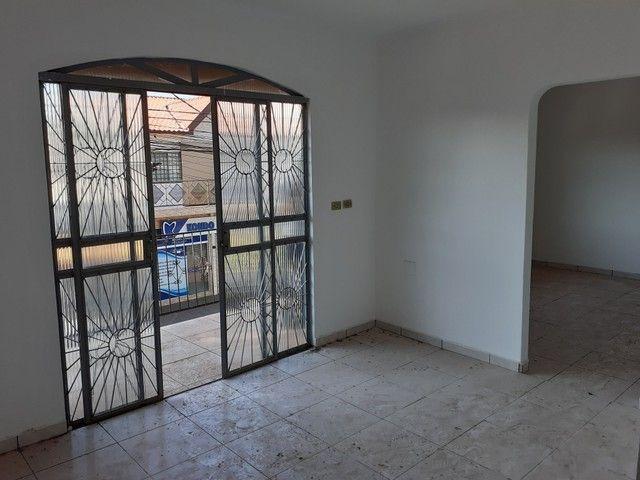 LOCAÇÃO   Apartamento, com 3 quartos em Jd. Panorama, Sarandi - Foto 2