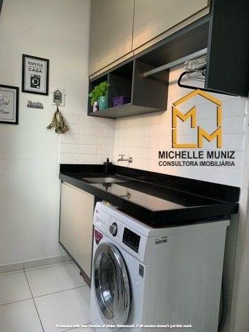 MM Vende Apartamento No Bairro da Pedreira  - Foto 4