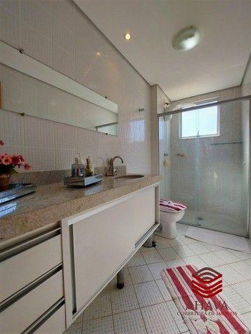 Apartamento à venda com 4 dormitórios em , cod:2442 - Foto 11