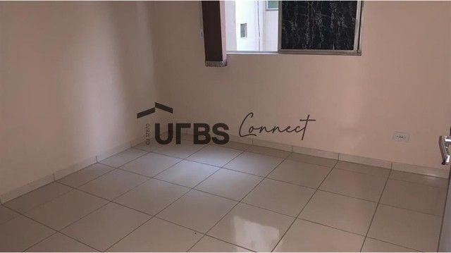 Apartamento à venda com 2 dormitórios em Setor oeste, Goiânia cod:RT21650 - Foto 8