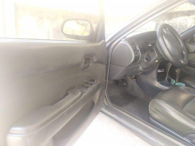 Corolla LE autêntico JDM - Foto 7