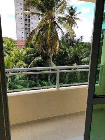 Apartamento no Bairro Maraponga Com 03 Quartos e Lazer, 100%  Sombra  - Foto 11