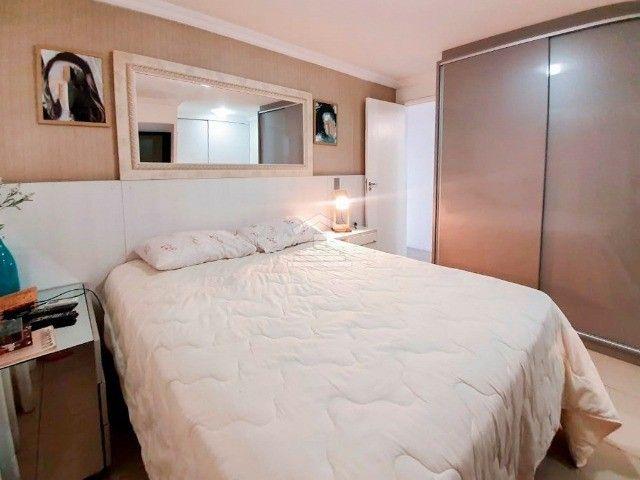 MRA79916_114m²_ Apartamento a Venda no Cocó com 3 Quartos_3 Vagas_Piscina - Foto 9