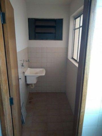 LOCAÇÃO | Apartamento, com 3 quartos em CJ VILA NOVA, MARINGÁ - Foto 8