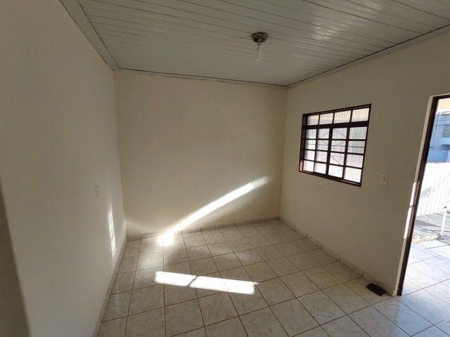 LOCAÇÃO | Casa, com 3 quartos em Jardim Alvorada, Maringá - Foto 13