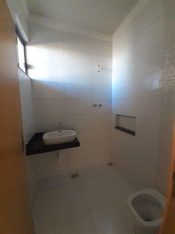 LOCAÇÃO | Casa, com 3 quartos em Jd. São Paulo II, Sarandi - Foto 9