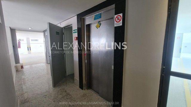 Apartamento para Venda em Maceió, Mangabeiras, 2 dormitórios, 1 suíte, 2 banheiros, 1 vaga - Foto 18