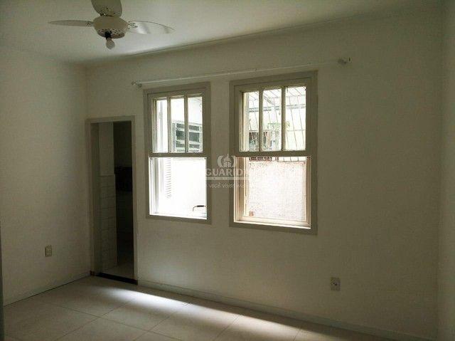 Apartamento para aluguel, 2 quartos, 1 suíte, FLORESTA - Porto Alegre/RS - Foto 9