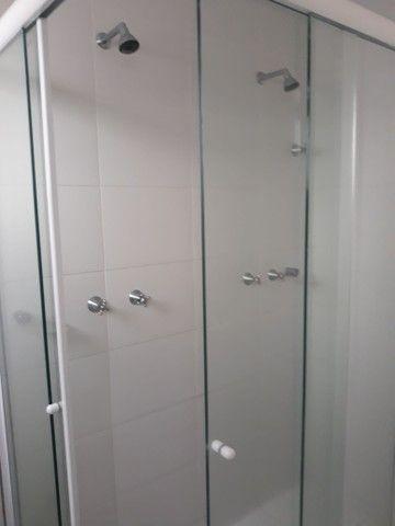 LOCAÇÃO   Apartamento, com 3 quartos em Zona 08, Maringá - Foto 14