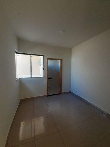 LOCAÇÃO | Casa, com 3 quartos em Jd. São Paulo II, Sarandi - Foto 8