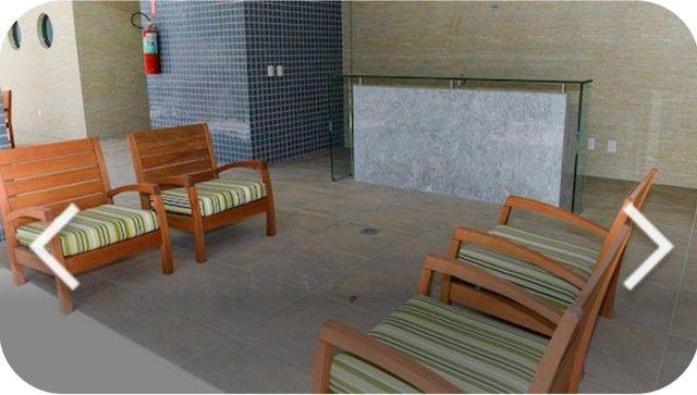 Apartamento para aluguel tem 53 metros quadrados com 2 quartos em Boa Viagem - Recife - PE - Foto 10