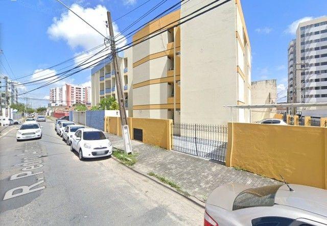 Apartamento no Poco