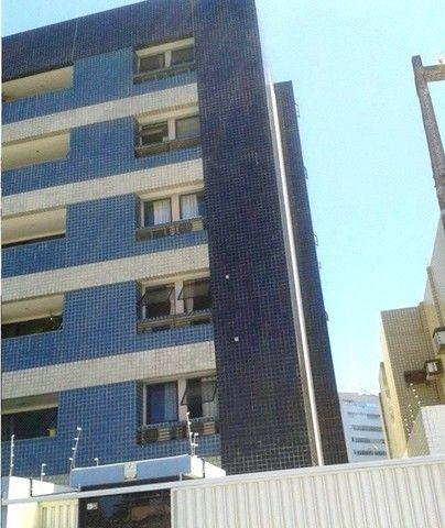 Apartamento na Jatiuca
