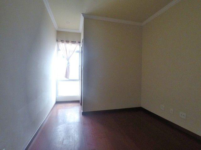 Apartamento à venda, 2 quartos, 1 suíte, 1 vaga, Castelo - Belo Horizonte/MG - Foto 18