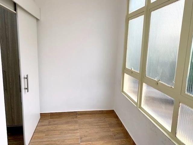 Lindo Apartamento Condomínio Residencial Parque Oriente Centro - Foto 11